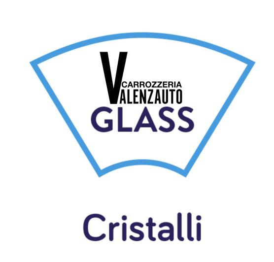 Icona cristalli auto Valenzauto.002